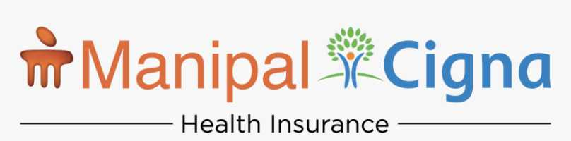 Manipal-cigna-health-insurance - Logo