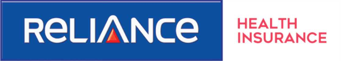 Reliance Health Insurance -Logo