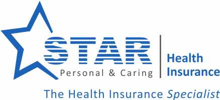 Star_Health_and_Allied_Insurance logo